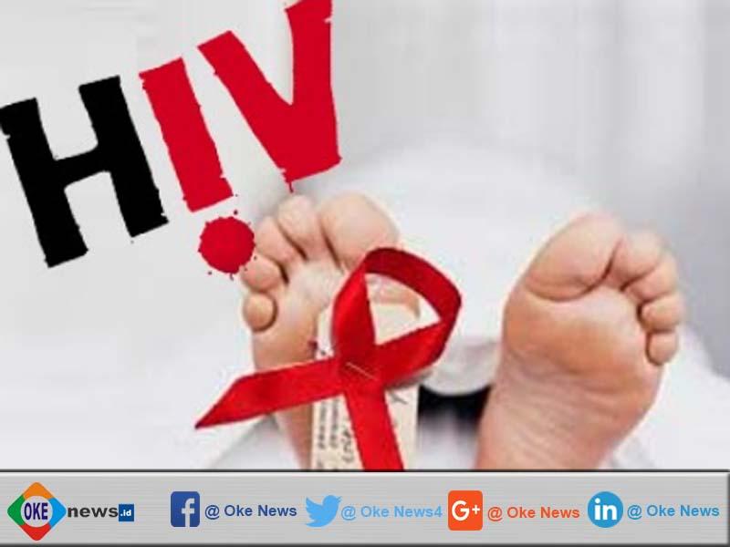 14 Penderita HIV AIDS Di Sumenep Meninggal Dunia