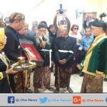 Ratusan Raja Se- Asean Akan Hadiri Festival Keraton Di Sumenep
