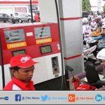 Penurunan BBM Mampu Menekan Laju Inflasi