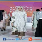 Ramadhan Fashion Festival