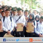 SMK Negeri 1 Probolinggo Di Lirik Perusahaan
